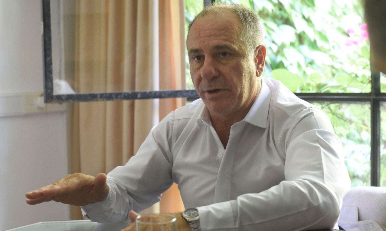 Endeudamiento: intendente de Juntos por el Cambio denuncia presiones de Kicillof