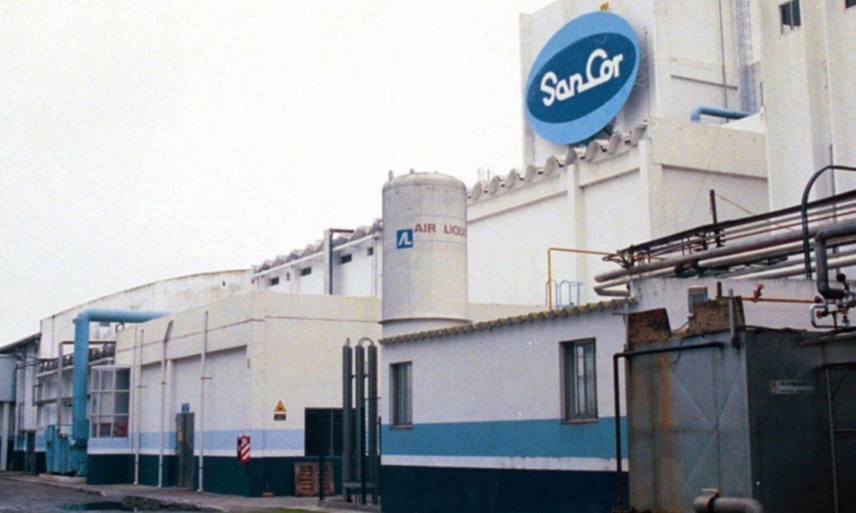 Más de una veintena de despidos por el cierre de una planta bonaerense de Sancor