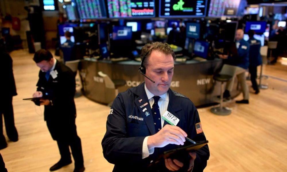 Tras el acuerdo, las acciones argentinas suben fuerte en Wall Street
