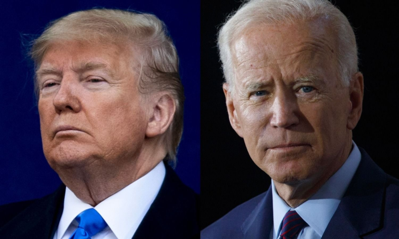 Trump y Biden: parecidos, diferencias y el impacto en la Argentina albertista