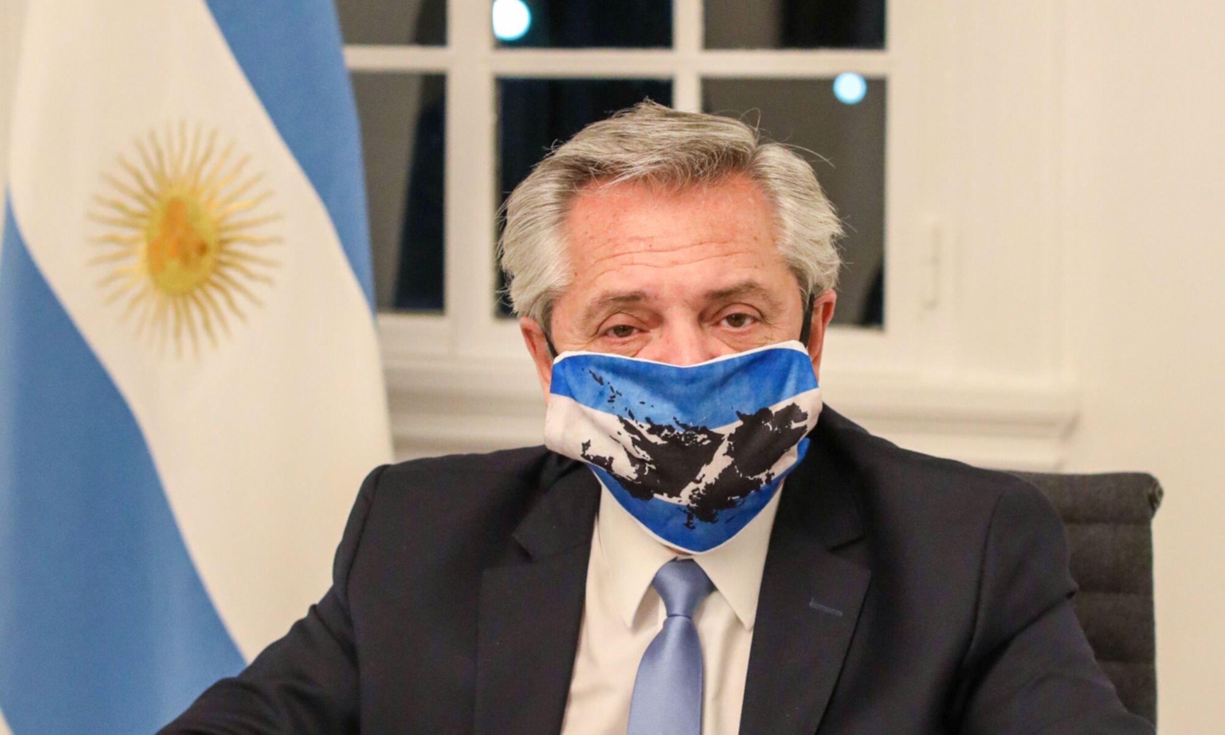 El lado B de la buena noticia: lo que Fernández no dice del acuerdo