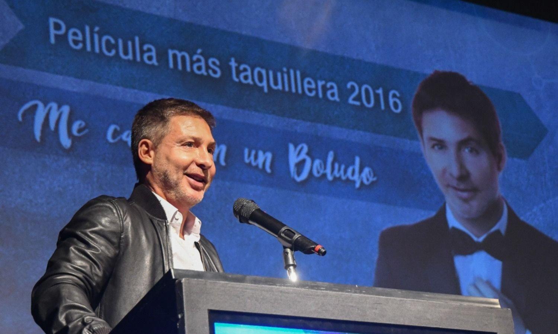 En clave Mercado Libre, Suar y Clarín quieren contratos eventuales en Polka