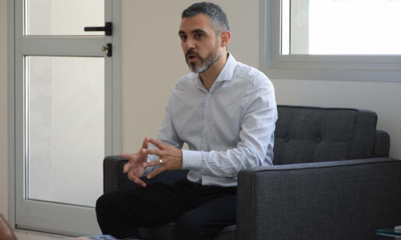 ARBA lanza plan de pagos para regularizar deudas vencidas en la pandemia