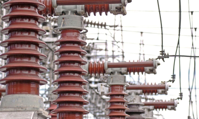 Volver a empezar: subsidios a energía y transporte se acercan al nivel pre-Macri