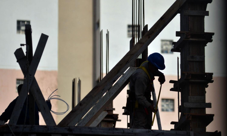 Constructoras piden a Kicillof reiniciar obras y el pago de deudas que dejó Vidal