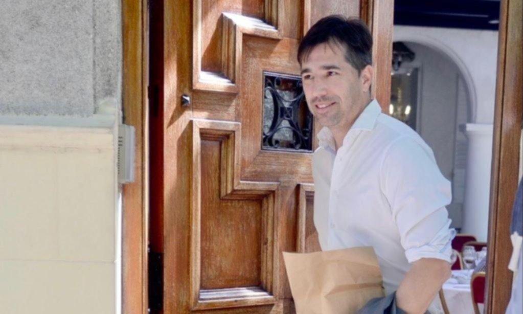 "Intendente UCR pide posponer internas: ""Es algo ilógico e inoportuno"""