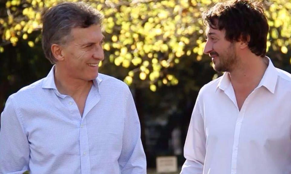 Un intendente de JxC duda de que Macri quiera ser líder de la oposición