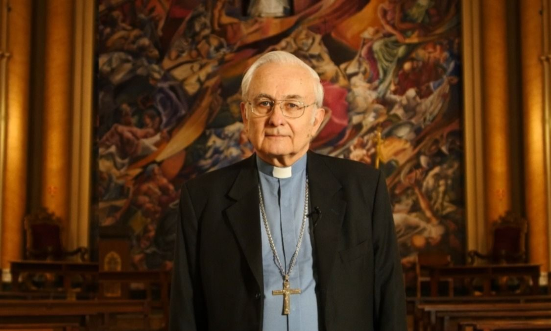 Justicia, divino tesoro: se suben las religiones al ring de la reforma