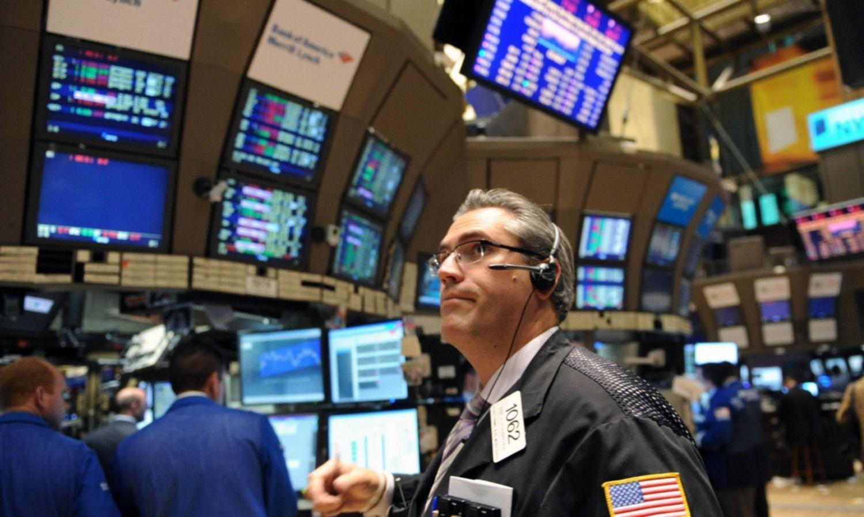 Deuda nueva, negocio nuevo: el mercado fantasea con los futuros bonos argentinos