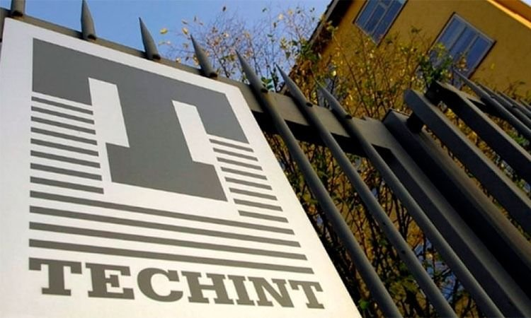 Techint: contratistas ejecutan despidos y trabajadores temen efecto dominó