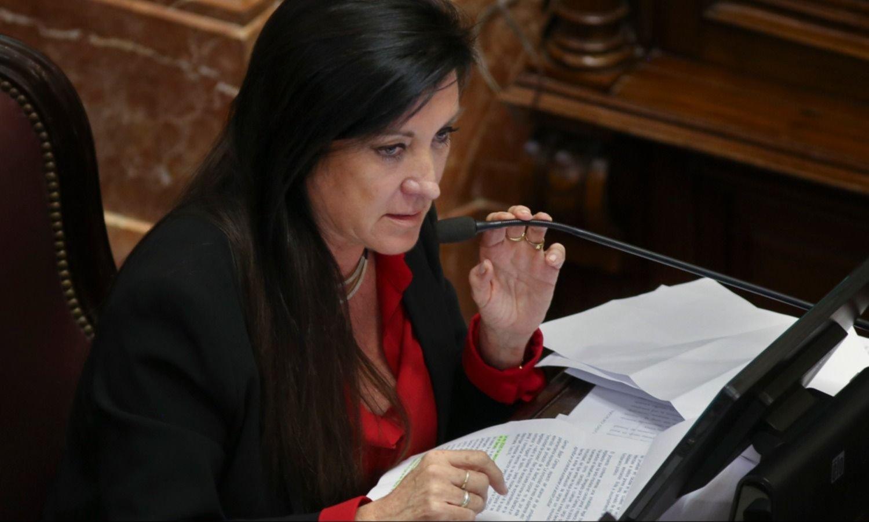 Córdoba: los nombres para la banca en el Senado que le adjudicaban a Macri