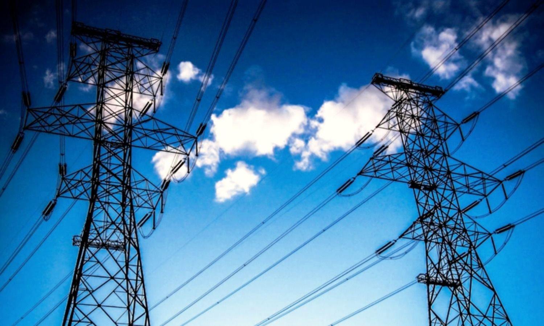 Cooperativas eléctricas piden auxilio: la recaudación cayó 27,6% en cuarentena