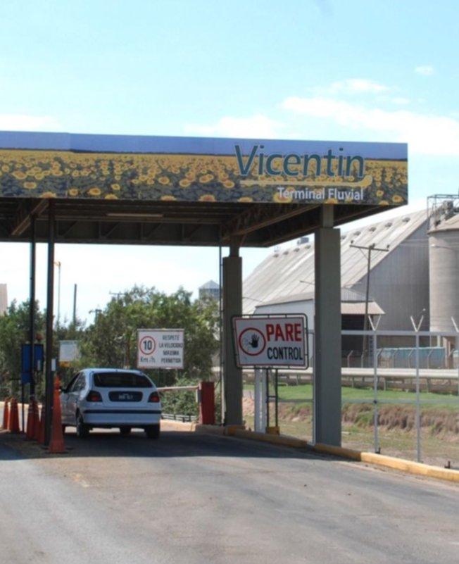 A la deriva, Vicentin se sube a una salida reciclada de la banca externa