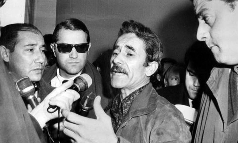 Homenaje a Rucci: principio de acuerdo, tras los cruces entre el FdT y Cambiemos