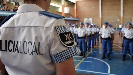 Intendentes defienden la Policía Local y cierran filas ante la avanzada de Berni