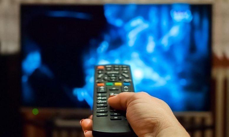 DNU 690: ampliar la mirada y complejizar el debate en los medios digitales