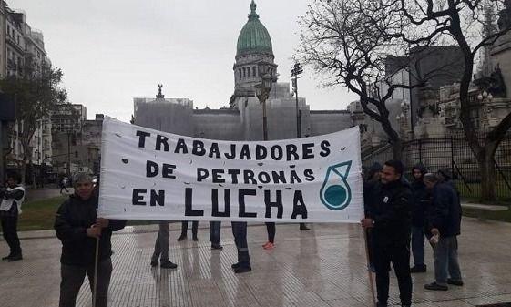 Quilmes: 20 trabajadores despedidos tras el cierre de una fábrica