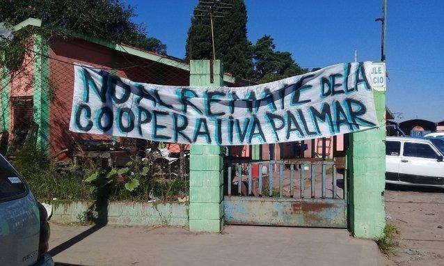 Mar del Plata: histórica ladrillera podría avanzar con despidos y suspensiones