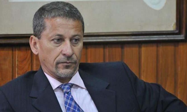 Vía libre al Gobierno para completar con un juez del PJ un tribunal clave