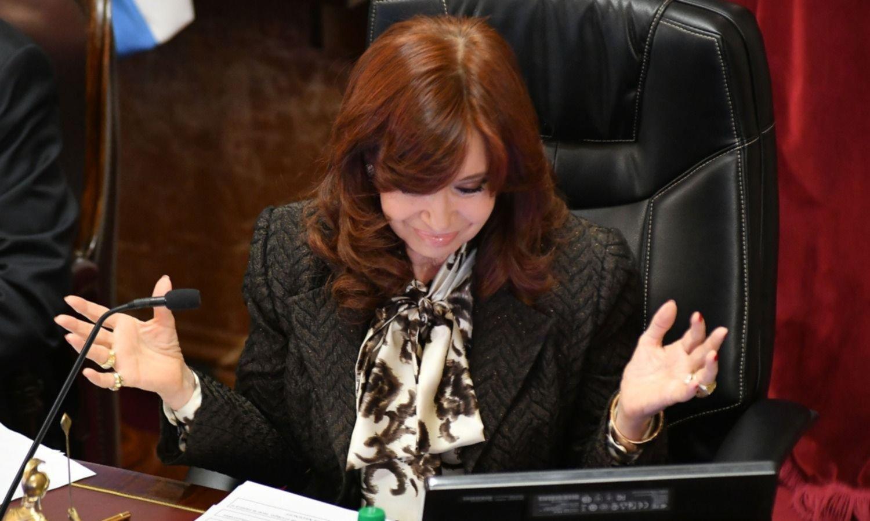 CFK abrió una grieta en JXC y consiguió lo que no pudo Massa en Diputados