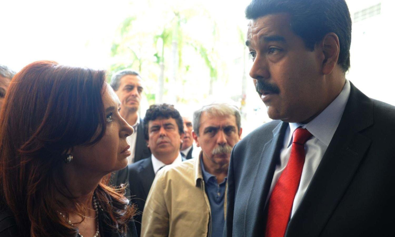 Venezuela, la cuadratura del círculo de Todos