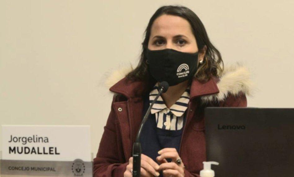 """""""Todas las orgas del PJ son escuchadas en la gestión provincial de Perotti"""""""