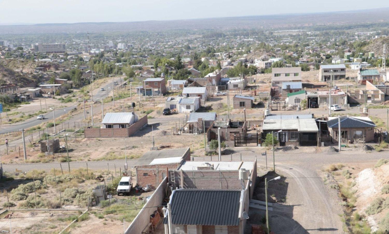 La oposición neuquina quiere saber la situación de tierras fiscales