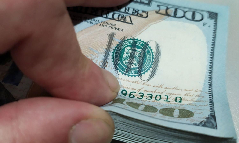 El dólar, la tregua y los riesgos de mañana: devaluación, Fondo y fuga