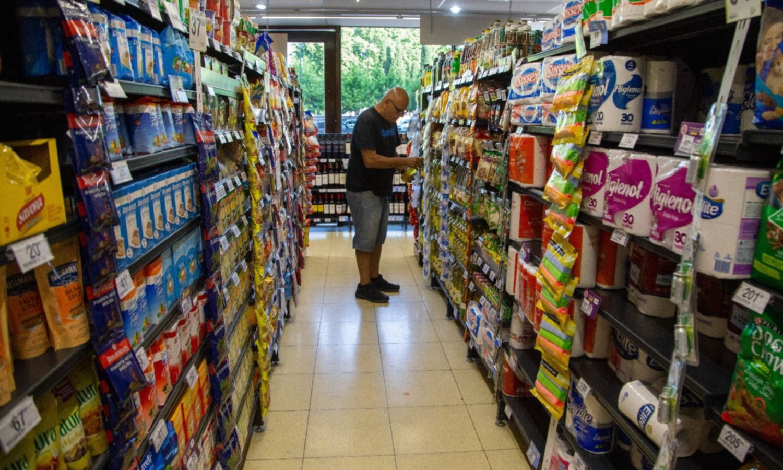 Sigue Precios Máximos, pero empresas apuestan a un desguace gradual
