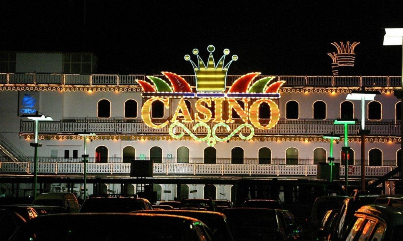Sindicatos del juego presionan para que Larreta abra el Casino y el Hipódromo