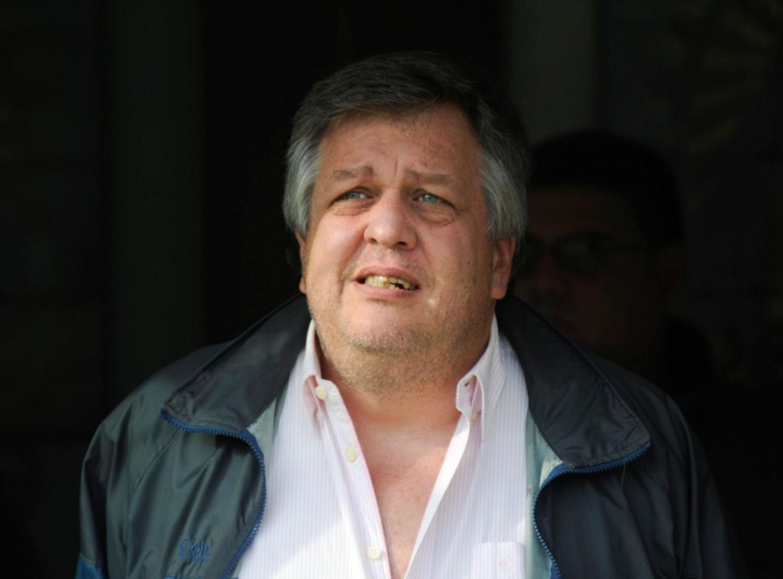 Ramos Padilla amplió el procesamiento a Stornelli y le prohíbe salir del país