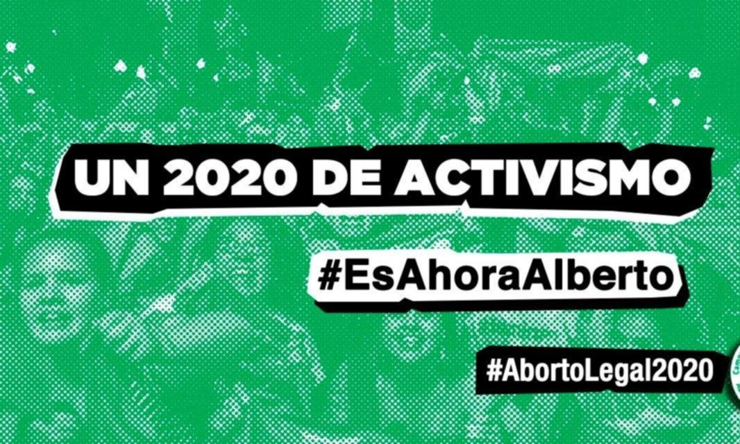 Aborto: la discusión en el Gobierno que precedió al envío del proyecto