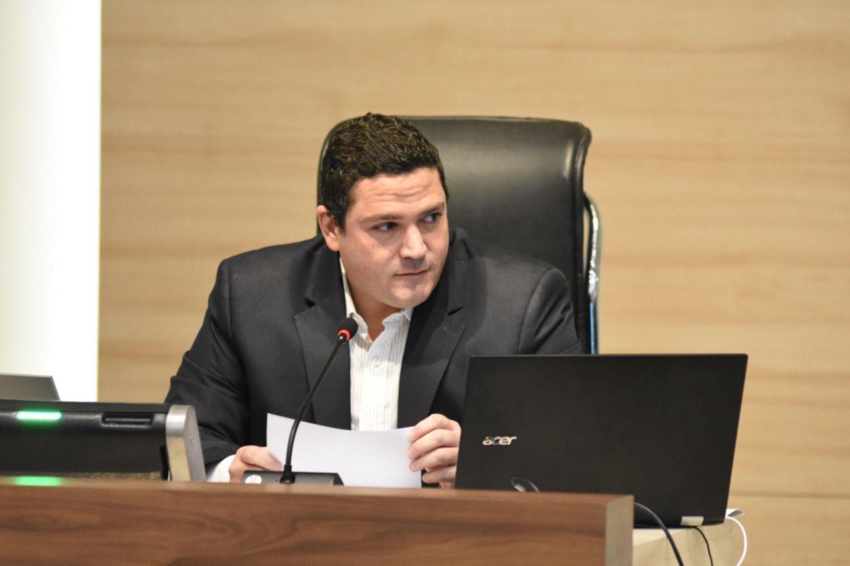 El titular del Concejo de Rosario pide que no haya PASO en Cambiemos