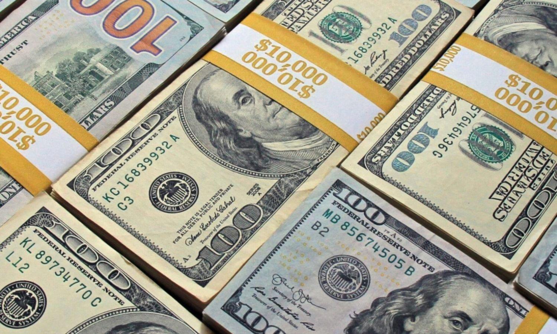 Los trabajadores privados que cobraron ATP no podrán comprar dólares