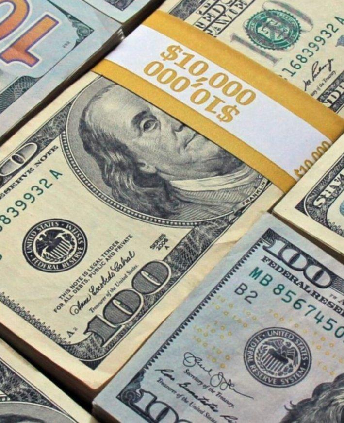 El Gobierno pone más trabas a la compra y venta de dólares en la Bolsa